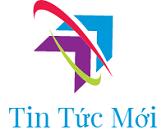 Tin tức Việt Nam – Đọc Báo Online – Tin tức mới nhất 24h qua