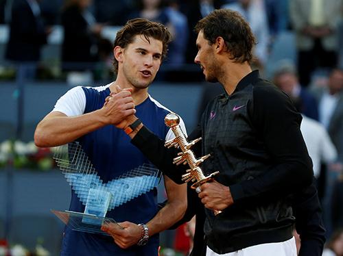 Rafael-Nadal-ong-vua-da-tro-lai-dang-quang-tai-Madrid-Maseters