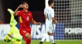 u20-viet-nam-vs-u20-new-zealand-giai-u20-the-gioi