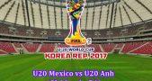 ha-u20-mexico-u20-anh-tien-vao-ban-ket