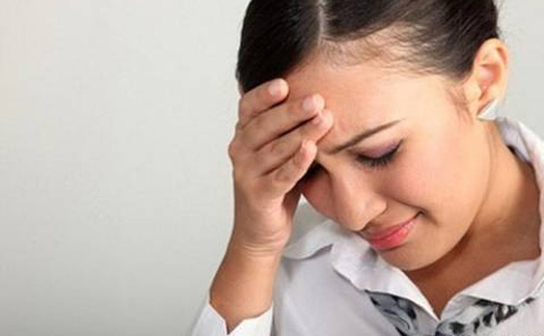 Giọt nước mắt xám hối của người phụ nữ nghiện lô đề