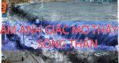 mo-thay-song-than