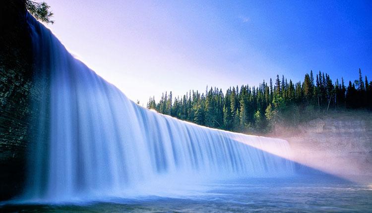 kqxsmb sau giấc mơ thấy nước