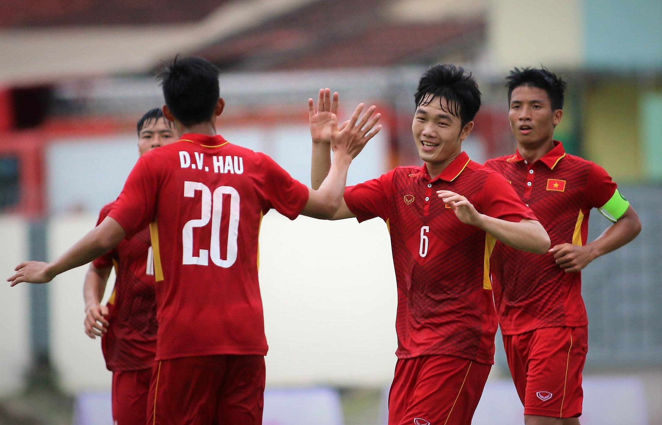 Liệu Việt Nam đã sẵn sàng chuẩn bị cho một mùa worl cup hay chưa?