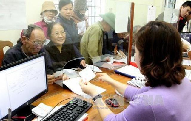 Tăng tuổi nghỉ hưu Việt Nam bị thiếu hụt nguồn lao động