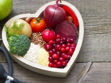 Thực phẩm bổ sung ngay sau khi uống thuốc kháng sinh
