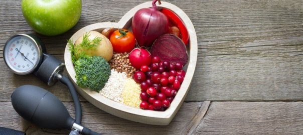 Bổ sung những thực phẩm giàu chất xơ, rau xanh sau khi uống thuốc kháng sinh