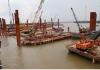 HCM triển khai dự án chống ngập