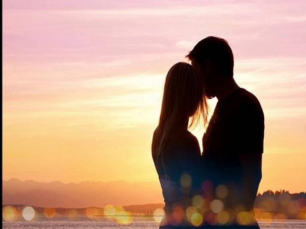 Giải mã giấc mơ về người yêu cũ là điềm báo gì/