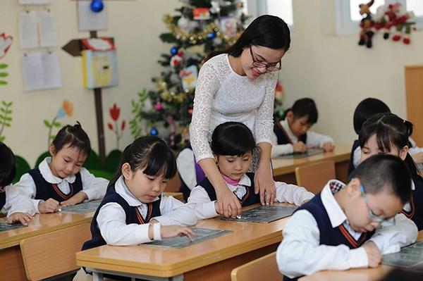 Tình trạng thừa cán bộ quản lý, thiếu giáo viên đứng lớp ở Gia Lai