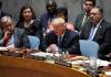 Mối quan hệ Mỹ - Trung căng thẳng đối đầu