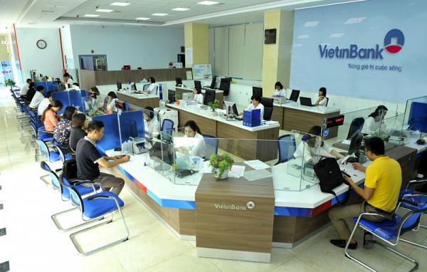 Lý do nhiều doanh nghiệp chọn ngân hàng điện tử để giao dịch