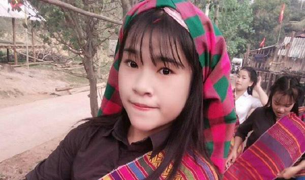 Ước mơ vào đại học của cô nữ sinh người Ma Coong