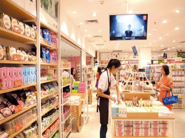 Ngành bán lẻ Việt Nam, miếng bánh béo bở