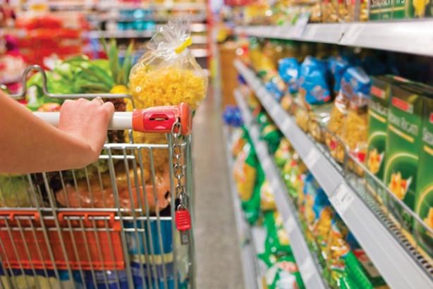 Ngành bán lẻ Việt Nam ngày càng tăng nhanh năm 2018