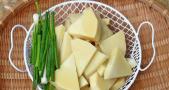 Những thực phẩm làm nhàu nát lá gan của bạn