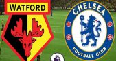 Nhận định Watford vs Chelsea