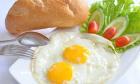 Thực phẩm tăng cân cho người gầy an toàn, hiệu quả