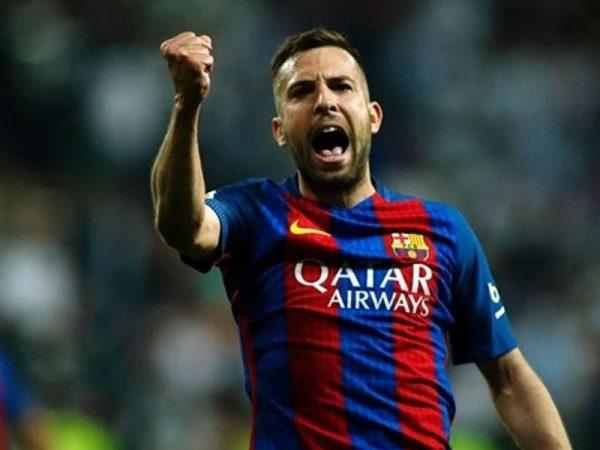 Man Utd gây sốc với 'viên đạn bạc' của Barca