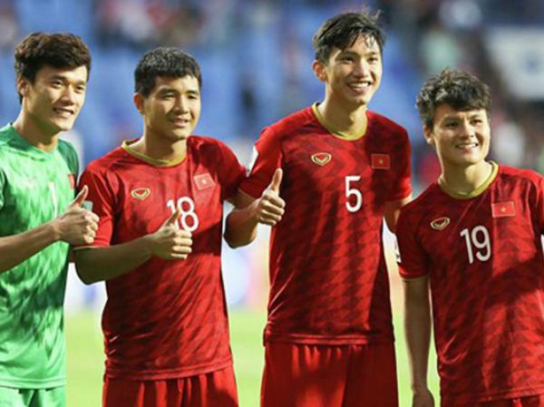 Chuyên gia đánh giá U23 Việt Nam không mạnh như ở Thường Châu