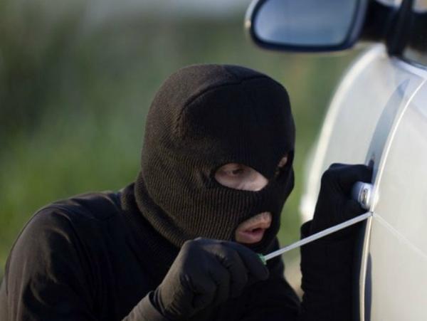 Nằm mơ thấy ăn trộm mang ý nghĩa gì, giải mã giấc mơ thấy ăn trộm