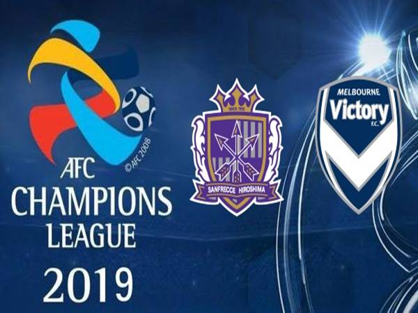 nhan-dinh-melbourne-victory-vs-sanfrecce-hiroshima-17h00-ngay-22-05
