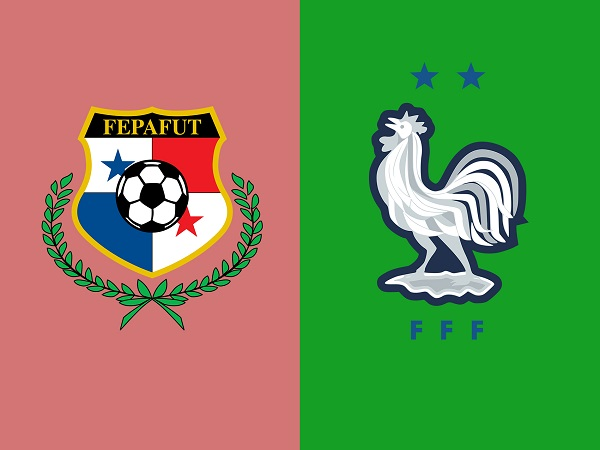 Dự đoán U20 Panama vs U20 Pháp, 23h ngày 28/5