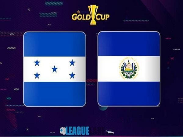 Soi kèo Honduras vs El Salvador, 9h30 ngày 26/06