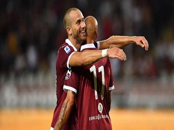 Nhận định Torino vs Lecce, 01h45 ngày 17/9
