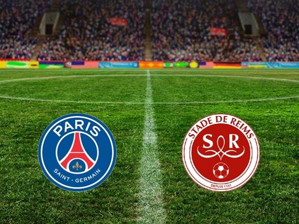 Nhận định PSG vs Reims, 2h00 ngày 26/09