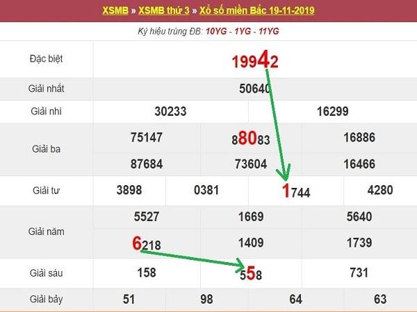 sc-bach-thu-mb-20-11-2019-min