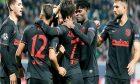 Du_doan_Atletico_madrid_vs_Lokomotiv-min