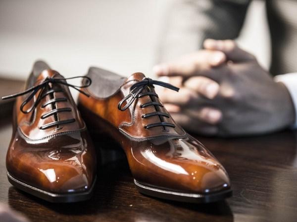 Nằm mơ thấy giày dép là điềm gì? Đánh lô đề con nào?