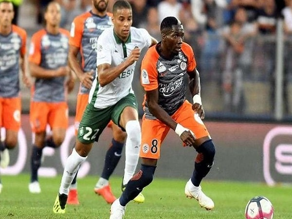 reims-vs-montpellier-min