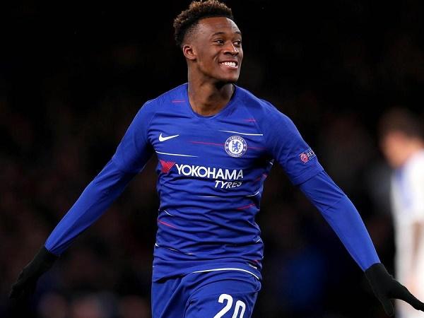 Tin bóng đá Anh 12/3: Chelsea sẵn sàng đón sao trẻ trở lại