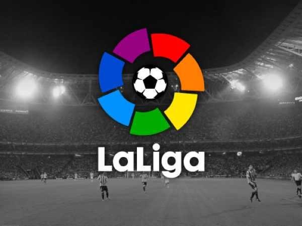 Tin bóng đá 25/5: Barca và Real Madrid chính thức biết ngày trở lại