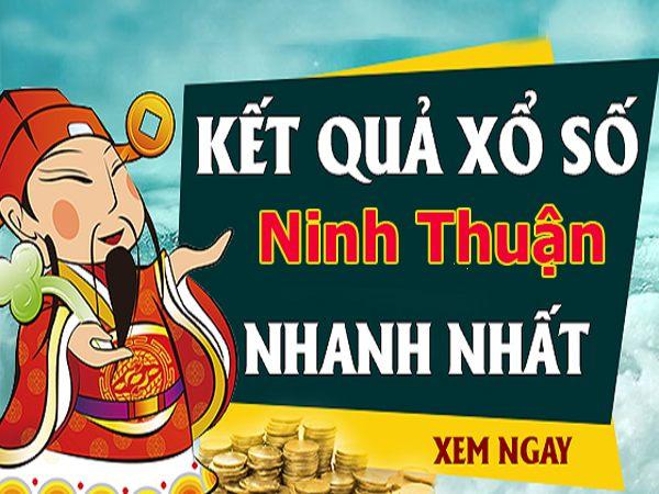 soi cầu xổ sốNinh Thuận11/12