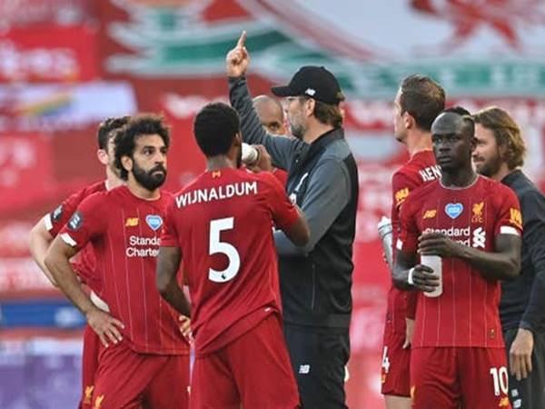 Đại thắng 4-0 trận chiến Man City - Chelsea