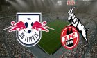 Nhận định FC Koln vs RB Leipzig, 01h30 ngày 2/06