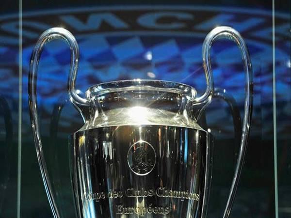 Tin bóng đá 11/6: Madrid xin đăng cai chung kết Champions League