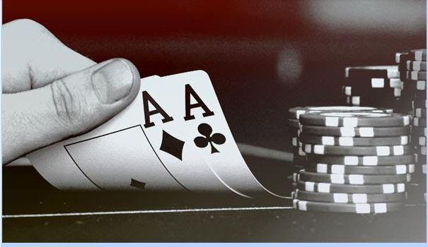 Tiết lộ cách đánh xì tố bịp nắm chắc phần thắng