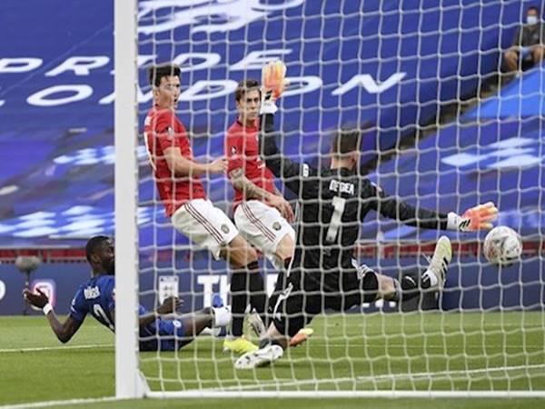 Tin bóng đá Anh ngày 20/7: Bruno Fernandes vẫn là điểm sáng