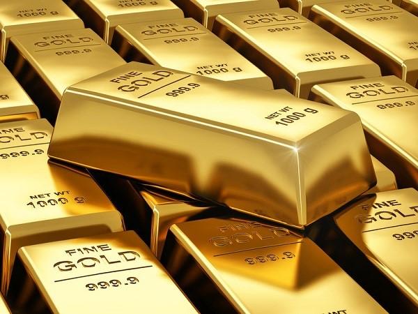 Nằm mơ thấy vàng điềm báo tốt hay xấu? Đánh con gì?