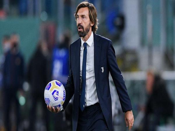 Juventus vs Napoli, những người muôn năm cũ