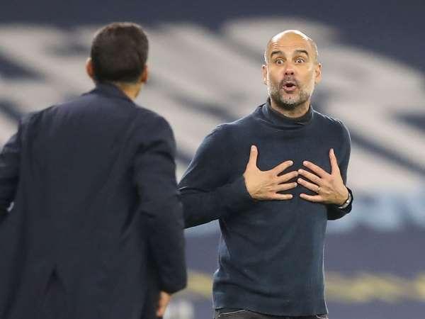 Bóng đá hôm nay 24/10: HLV Porto thừa nhận chửi Guardiola