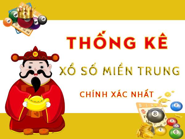 Thống kê KQXSMT 2/12/2020 chốt số đẹp miền Trung miễn phí