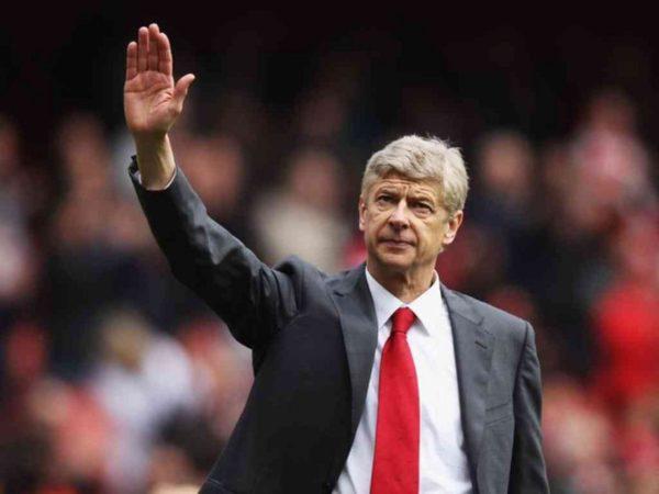 Tin bóng đá Arsenal 16/10: HLV Mikel Artetamuốn thầy cũ trở về Arsenal