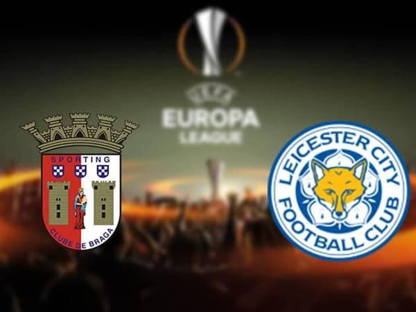 Soi kèo Braga vs Leicester, 00h55 ngày 27/11