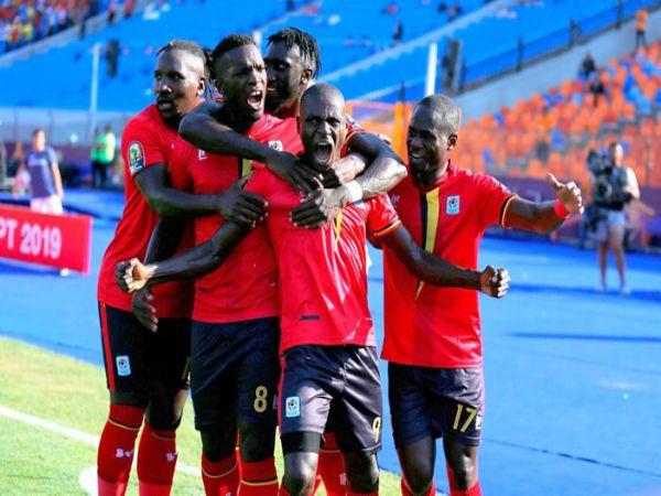 Nhận định soi kèo Malawi vs Burkina Faso, 20h00 ngày 16/11