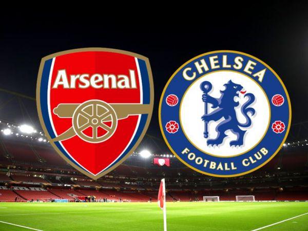 Nhận định, soi kèo Arsenal vs Chelsea, 00h30 ngày 27/12